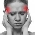 céphalée, migraine, mal de tête