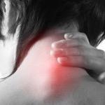 torticolis, cervicalgie, douleur cervicale