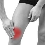 genoux, ménisque, syndrome de l'essuie glace, tendinite