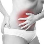 constipation, ballonnement, aigreurs d'estomac, règles douloureuses
