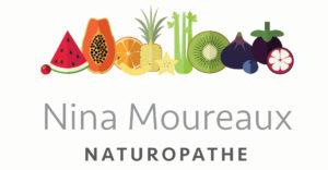 Naturopathe pour mobiliser les ressources naturelles
