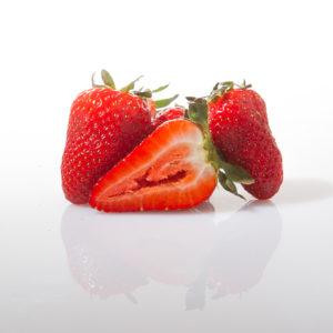 fertilité mangez des antioxydants